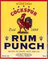 Владелец Xilli Tequila Woodland Radicle приобретает Cockspur Rum