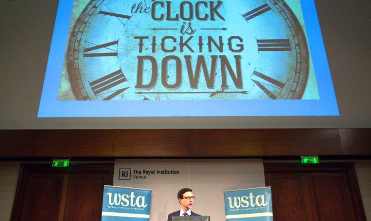 wsta-clock - копия